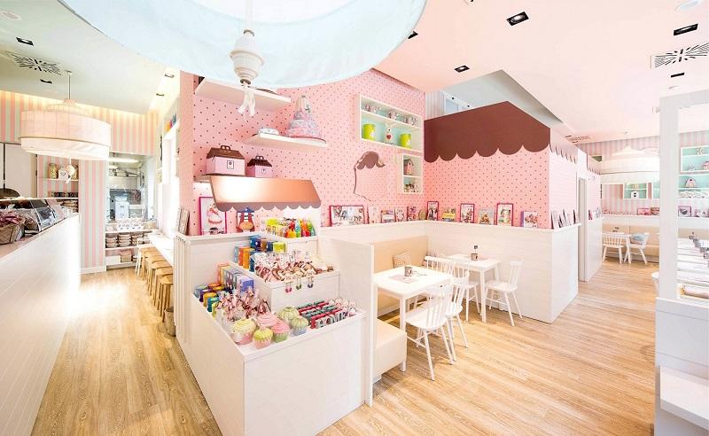 foto vanilla-bakery-milano