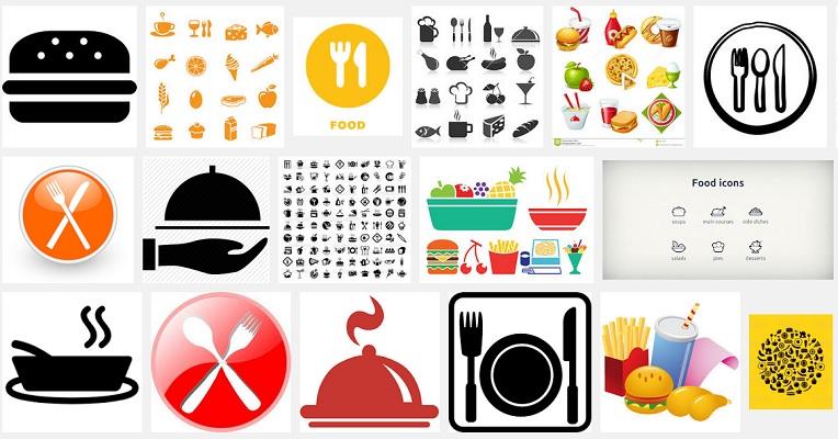 Street food e home le nuove tendenze