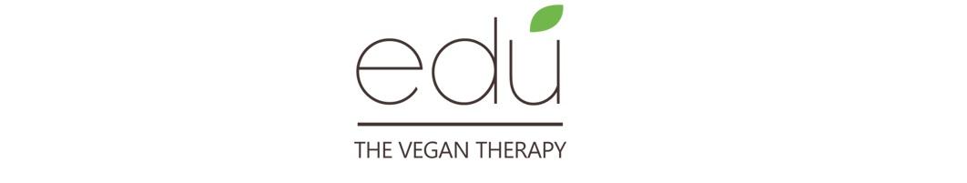 edu vegan terapy milano