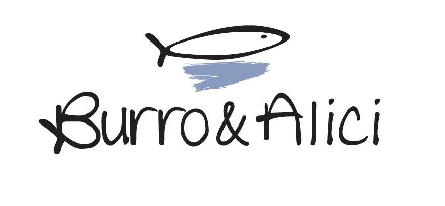 Riapre il 30 dicembre lo storico Bora Bora di Marotta con il nome Burro e Alici