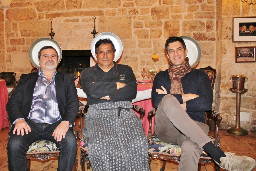 I migliori ristoranti di Alberobello che valgono una deviazione