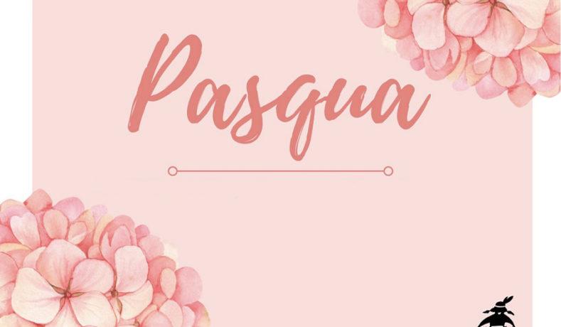 Pasqua a Cesena: ristorante Piccolissimo