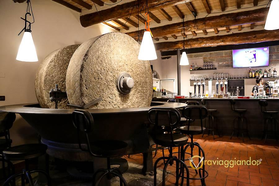 Dove mangiare ad Arezzo