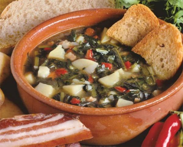 Alla scoperta della cucina maremmana: origini semplici per piatti gustosi