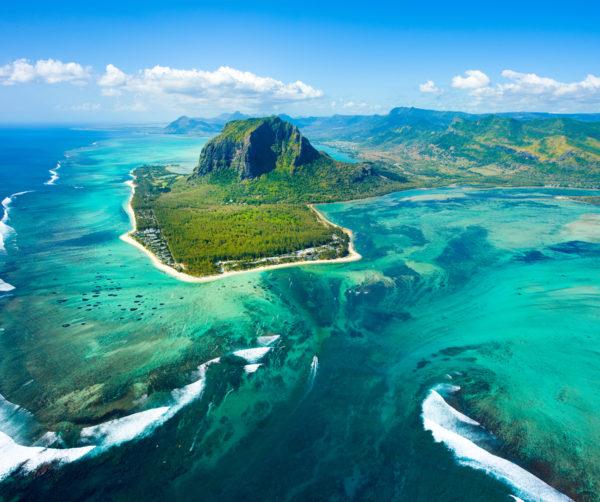 Viaggio alle Mauritius: tanti buoni motivi per scegliere questa destinazione