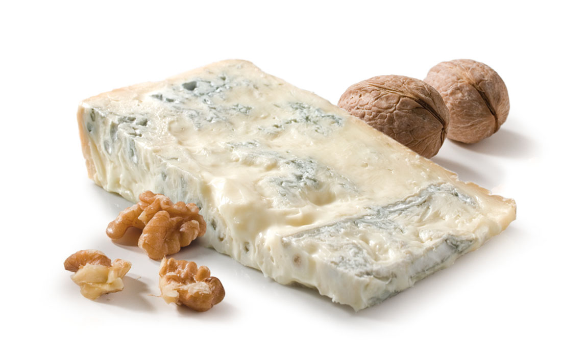 Gorgonzola: come si fa e le differenze tra dolce e piccante