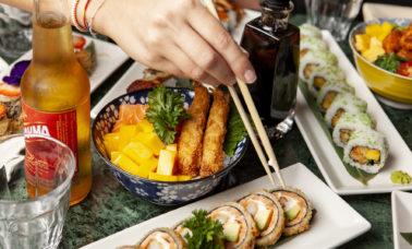 Temakeria Balada Sushi_Milano