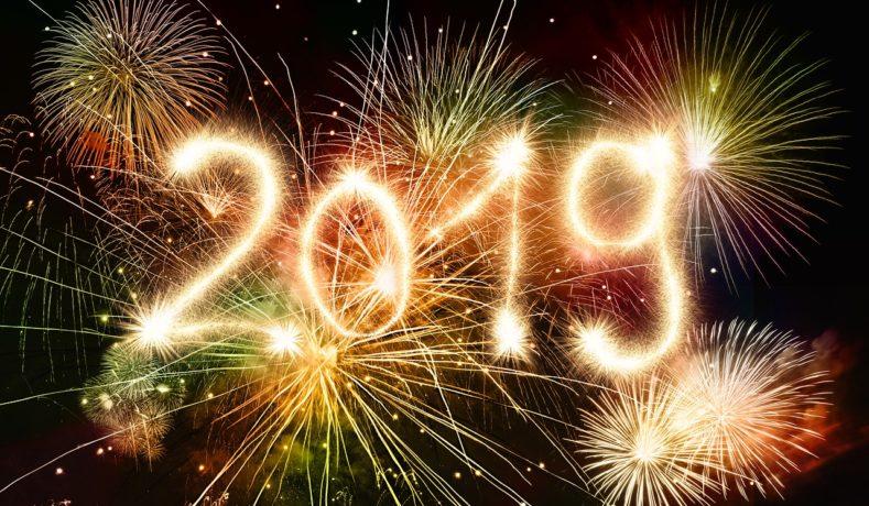 Cenone e Capodanno 2019 a Ravenna
