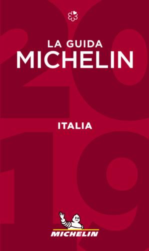 Tutti i Bib Gourmand 2019 della Michelin