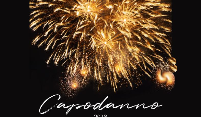 Capodanno al Piccolissimo di Cesena