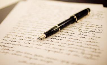 Lettera-aperta-al direttore commerciale oraviaggiando