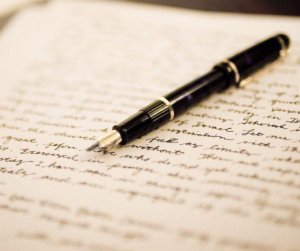 Lettera Aperta al Direttore Commerciale