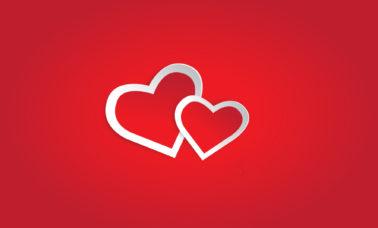 San Valentino a Castelfidardo