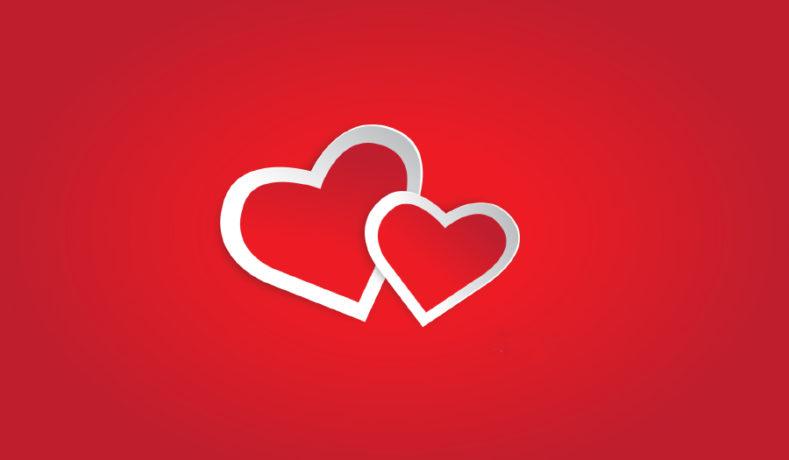 San Valentino a Castelfidardo da Amaranto's