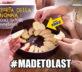 Michelin dà il via a MADETOLAST  concorso social per il pubblico dai 18 ai 45 anni