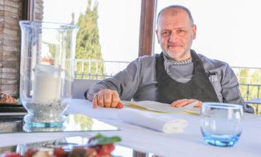 Il ristorante I Tre Re diventa total gluten Free per celiaci
