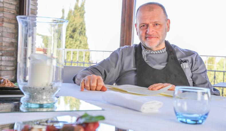 Il ristorante I Tre Re di Poggio Berni diventa total gluten free
