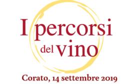 I Percorsi del vino Corato iniziativa in piazze