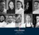 Finali regionali S.Pellegrino Young Chef 2020