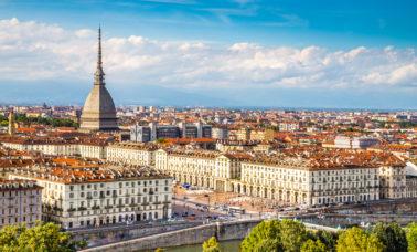 Cosa vedere in Piemonte e cosa mangiare nei dintorni
