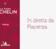 Guida Michelin 2020, notizie in diretta da Piacenza