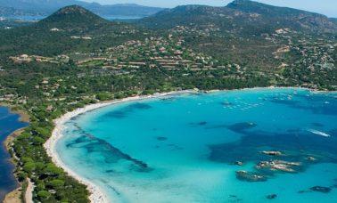 Corsica le 10 cose da vedere - Oraviaggiando