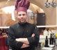 Intervista a Saulo Addari, lo chef, l'uomo e il supereroe
