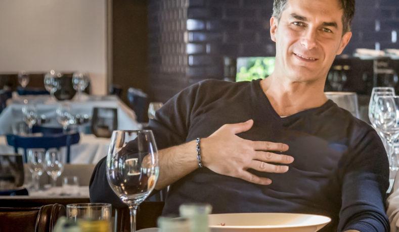 Nasce RistoCoin la promessa di cena prepagata per sostenere i ristoranti
