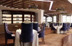 come sara il futuro della ristorazione post covid 19