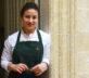 Tutte le strade tornano a manduria: la storia di Isabella Massari, chef di Gusto Primitivo