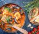 Quali sono le zuppe di pesce più famose d'Italia?