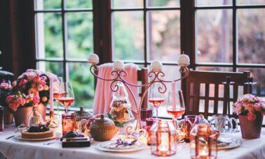 Menu delle feste: le tradizioni regionali per il pranzo e il cenone della notte di San Silvestro