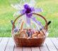 Cibo e Natale 2020: gli alimenti gourmet tra i regali apprezzati
