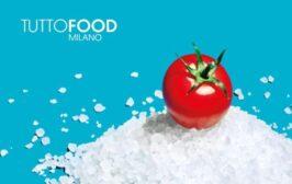 Tuttofood, c'è qualche cambiamento in vista. Il Salone internazionale dedicato all'agroalimentare per il 2021, previsto per il mese di maggio negli spazi di Fiera Milano Rho, è stato infatti spostato ad ottobre.