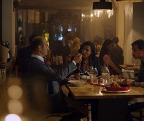 Lolita Lobosco: ciò che non sapete sugli Spaghetti all'assassina della fiction di RaiUno