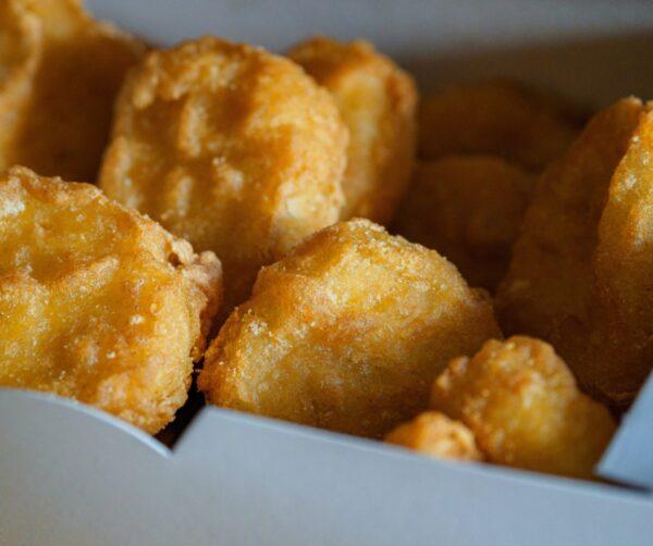 Pane in carrozza al forno: la ricetta senza frittura