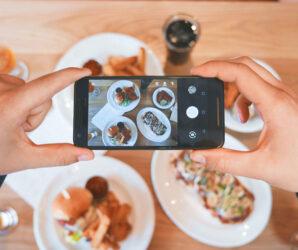 Food Marketing: cos'è e perché è importante