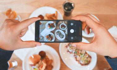 Food marketing per ristoranti cosa è e come funziona
