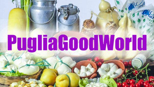 PugliaGoodWorld