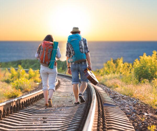 I 5 consigli pratici per il tuo prossimo viaggio low-cost