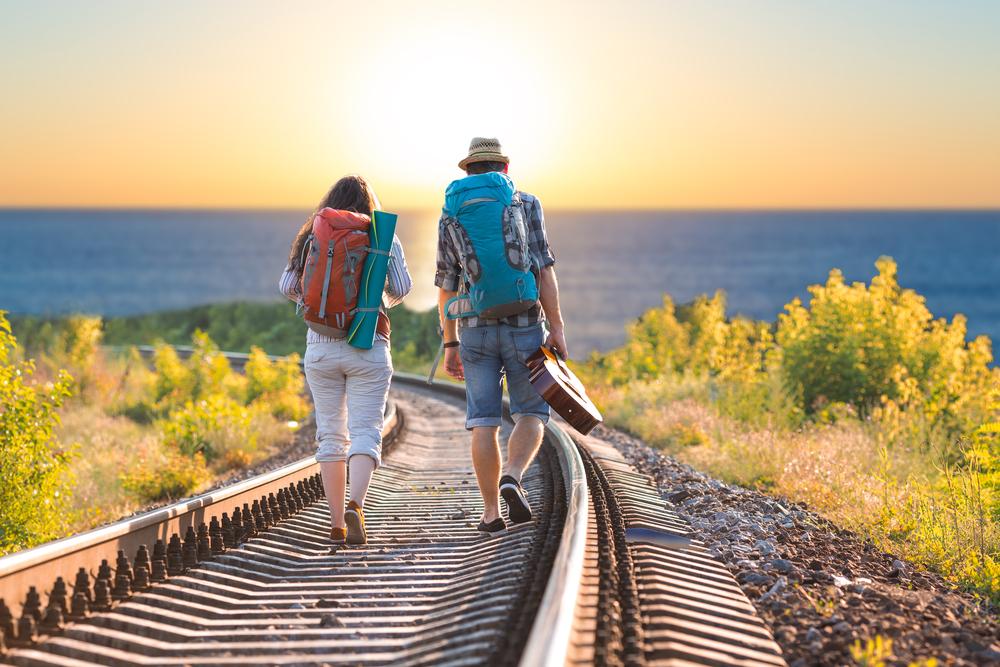 consigli viaggio low-cost