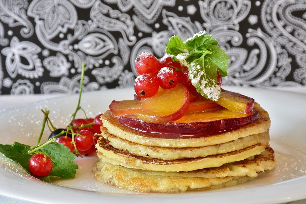 pancakes-alla-frutta